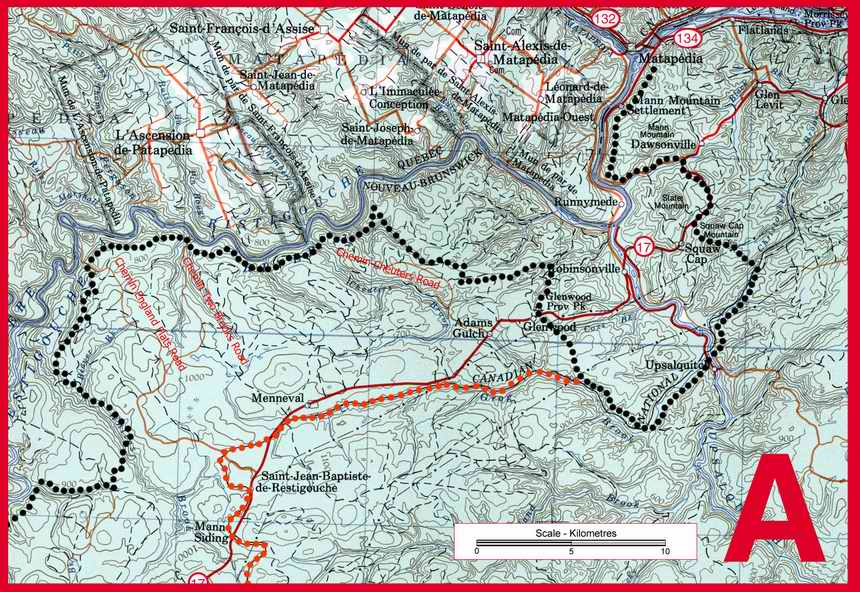 bear mountain appalachian trail map with Trails on 2 Western North Carolina Maps further Shenandoah Maps in addition Northeastern coastal forests likewise ATinNewJersey besides C.